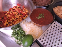 Enchiladas 3